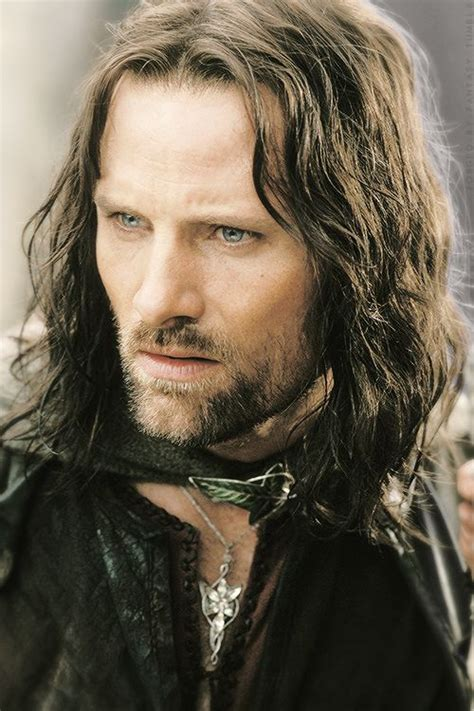 lord tumblr cliff tumbe pictures of hairstyles aragorn ii elessar the one wiki to rule them all