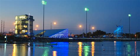 boat house okc oklahoma city s boathouse district getaways for grownupsgetaways for grownups