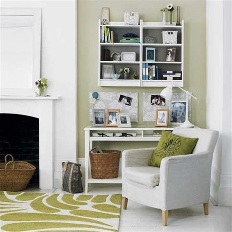 Living Room Alcove Storage Living Rooms Image Storage For Living Rooms