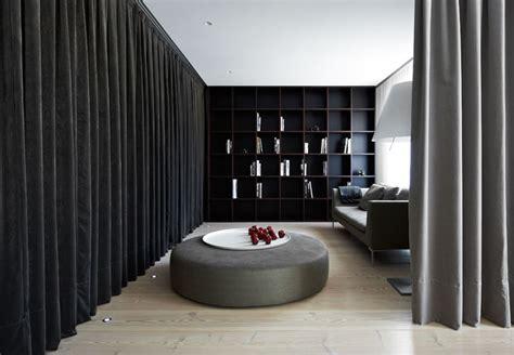 Schlafzimmer Minimalistisch Einrichten by Wohnzimmer Einrichten Minimalistische Wohnideen