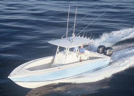 jupiter boats manufacturer saltwater fishing sport boats rpernell dreamstime 694161 level