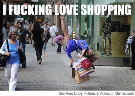Shopping Meme - 62 best images about funny shopping memes on pinterest