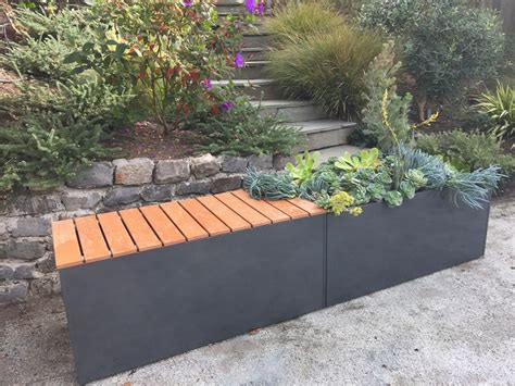 planting bench blog nice planter llc
