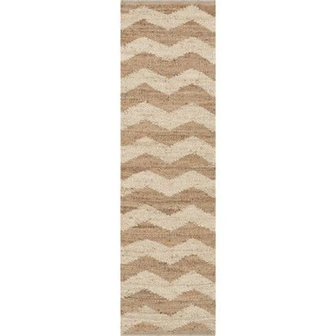 Area Rugs For Kitchen Artistic Weavers Portico Tan Ivory Sadie Area Rug