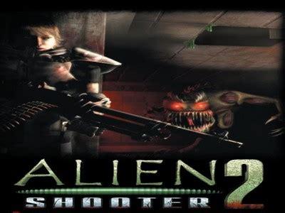 download alien shooter 2 full version free game alien shooter 2 game free download full version for pc