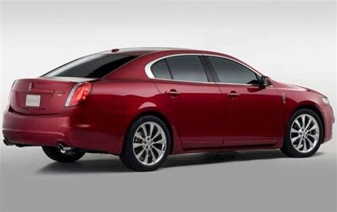 2012 lincoln mks gas tank size specs view manufacturer details 2010 lincoln mks gas tank size specs view manufacturer details