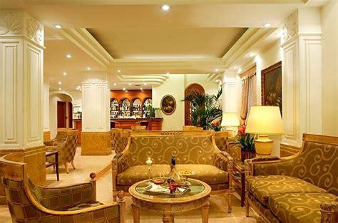 best western mozart best western hotel mozart where to sleep milan