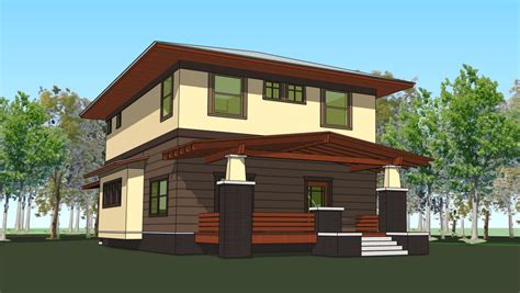 modern american foursquare house plans four square house plans four square house floor plans old four square house plans