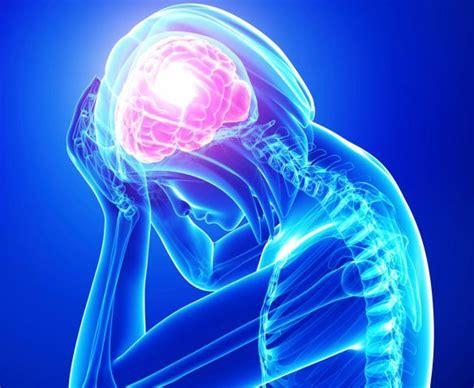 mal di testa sintomi gravidanza sintomi gravidanza ecco quali sono i 10 pi 249 comuni e come
