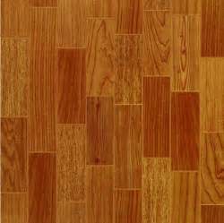 Floor And Decor Santa Ana Ca floor decor santa ana wood floors