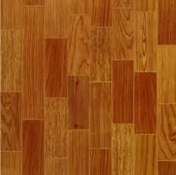 Ceramic Floor Tiles ceramic tile flooring
