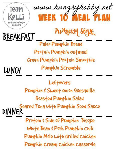 90 day challenge diet plan 90 days challenge diet enom warb co