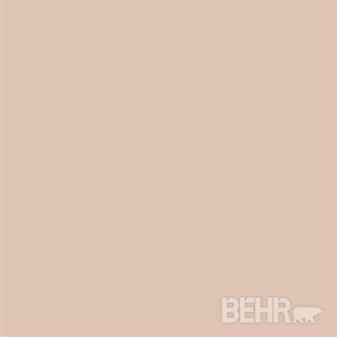behr 174 paint color arabian sands 280e 2 modern paint