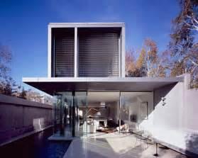 ross architect ross street residence in melbourne yatzer