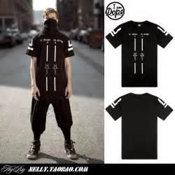 Hop fashion streetwear black men clothing styles citi trends clothes