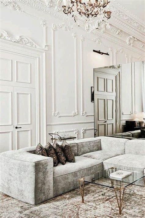 sweet home interior design yogyakarta home sweet home