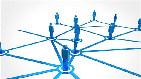 Kellogg Mba Marketing by Marketing Trust Mediation In Economic Exchange The