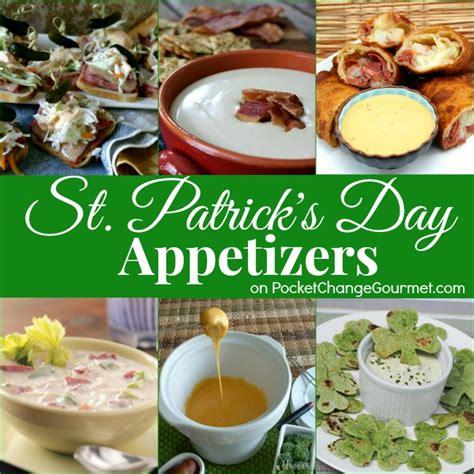 st patrick s day recipes pocket change gourmet