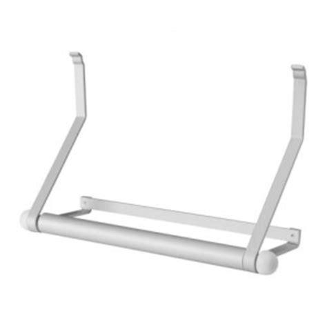 Esszimmer Len Ikea by Ikea Asker K 252 Chenrollenhalter Moebelfans De