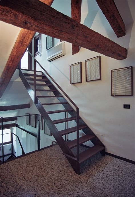 interni contemporanei interni contemporanei sta celada architetti associati
