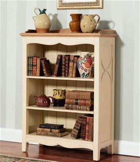 20 kohls bookshelf this 3 shelf bookcase only