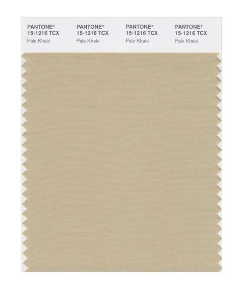 Home Decorators Sale by Buy Pantone Smart Swatch 15 1216 Pale Khaki