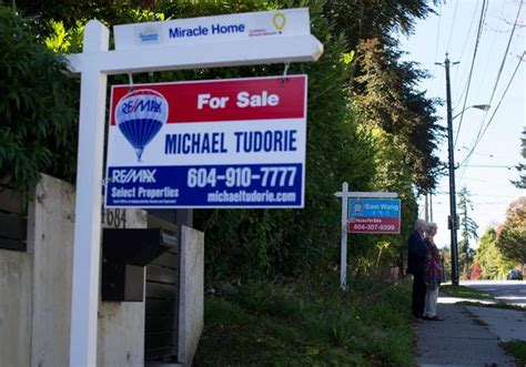 foreign investors avoid taxes by buying real estate in