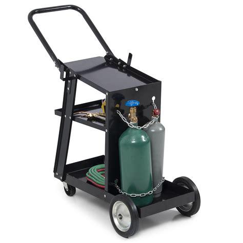 eastwood welding cart with drawers universal welding cart all steel w handle shelf arc tig