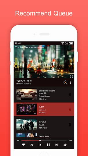download youtube red videos to computer download free music for youtube red for pc