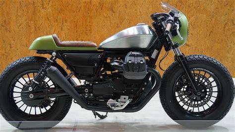 Motorrad News 9 moto guzzi v9 customizing contest 2018 motorrad news