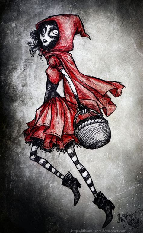 tattoo nightmares red riding hood 17 best ideas about red riding hood on pinterest red