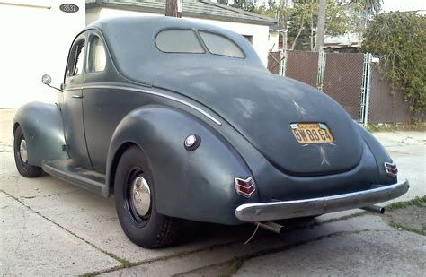 1940 ford coupe for sale craigslist 1940 ford coupe craigslist