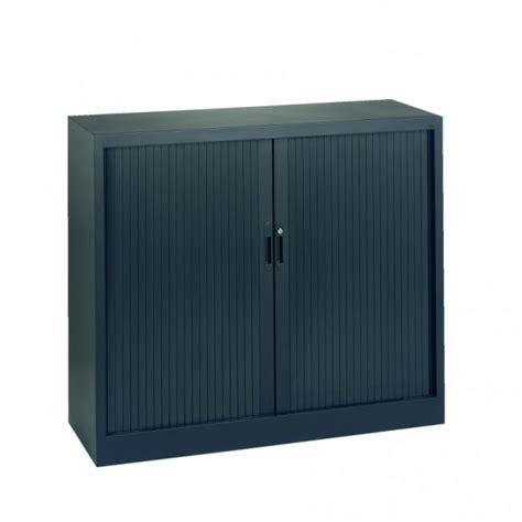 armoire m騁allique de bureau armoire bureau m 233 tallique