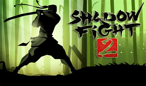 shadow fight hack apk farmerfarmer6