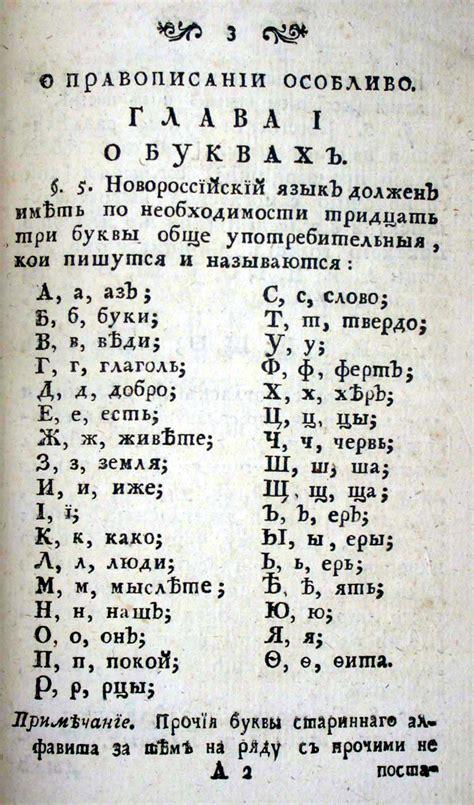 Letter Spelling letter russian spelling rule married
