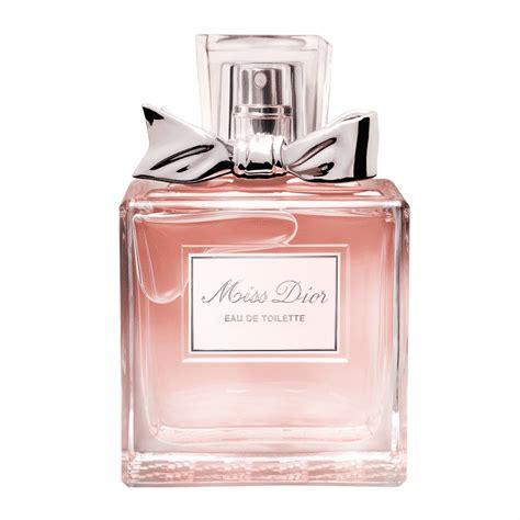 Parfum Wardah Eau De Toilette connaissez vous la diff 233 rence entre parfums eau de parfums eau de toilette et eau de cologne