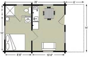 20 X 20 Cabin Plans Plans Steel Shed Plans Plandlbuild 20 X 20 Guest House Plans