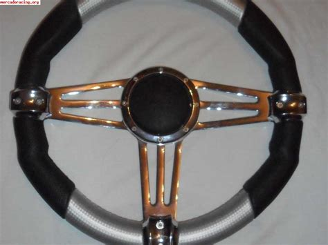 volante simoni racing volante simoni racing nuevo venta de equipaci 243 n interna