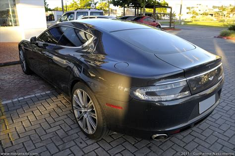 active cabin noise suppression 2012 aston martin rapide electronic throttle control remove gearbox 2011 aston martin rapide repair manual transmission shift solenoid 2010 aston