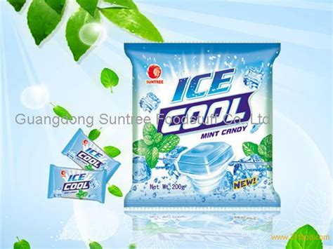 cool green products 28 cool green mint candy products mint candy brands