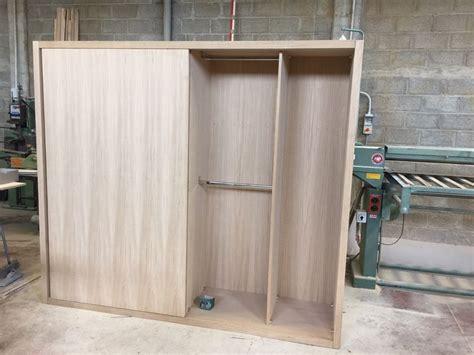 mobili per mansarda mansarda da abitare arredamento mansarda legnoeoltre