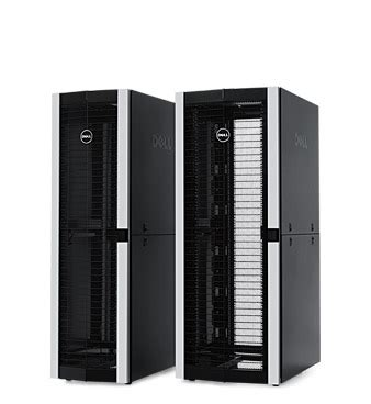 force10 visio stencils server source europe s leading provider of refurbished