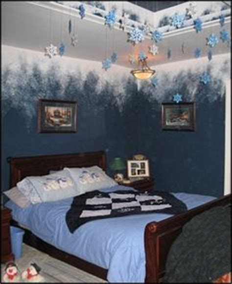 1000 images about frozen bedroom on frozen room disney frozen and frozen bedroom