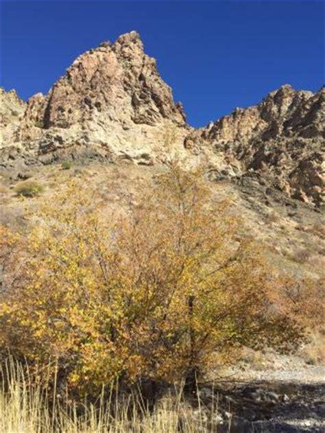 Landscape Rock Provo Utah Photo4 Jpg Picture Of Rock Provo Tripadvisor