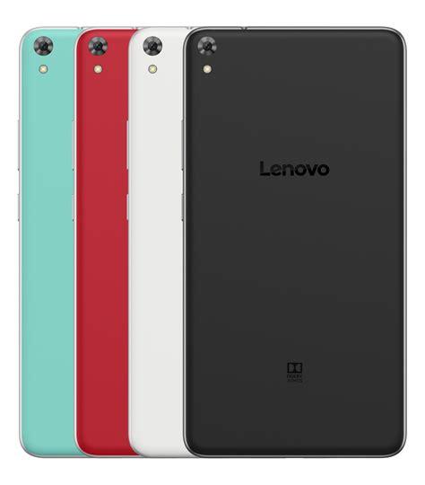 lenovo launcher 3 8 6 all latest custom roms updates for lenovo announces yoga tablet 3 yoga tablet 3 pro and