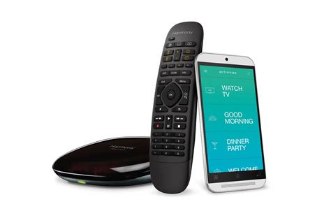 best universal remotes digital trends