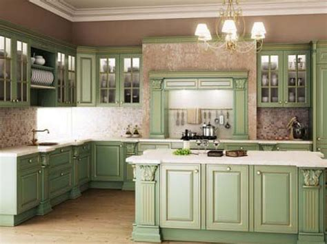 kitchen color ideas with cabinets 2018 60 kitchen design trends 2018 interior decorating colors interior decorating colors