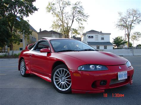mitsubishi eclipse gsx 1992 mitsubishi eclipse turbo gsx related infomation