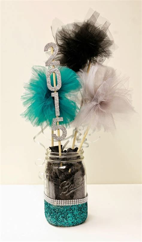 graduation centerpieces with pictures diy graduation centerpieces 42 for your home