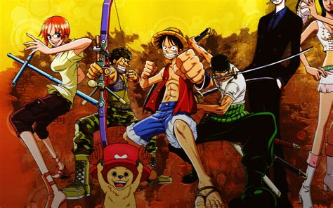 imagenes de one piece hd para pc one piece armed fondos de pantalla gratis para